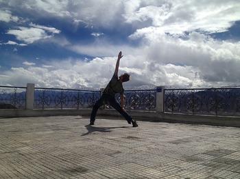 yoga-381653_640.jpg
